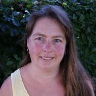 Marion Reiter