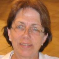 Christa Klein