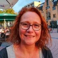 Annette Hennen